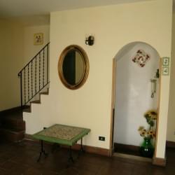 Casa Madonnuzza